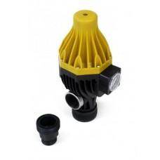 ESPA PRESSDRIVE AM 230 50/60 Эл. блок контроля потока