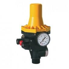 ESPA KIT 05 AIMP блок контроля потока