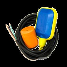 UNIPUMP Поплавковый выключатель (L=3 метра)