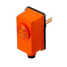 542470 Термостат погружной ТС 2