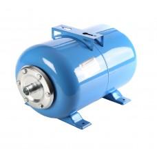 Гидроаккумулятор 50 Г (горизонтальный) Джилекс