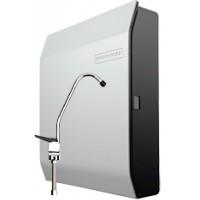 Expert фильтр проточный М 200