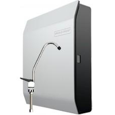 Expert фильтр проточный М 410 премиум