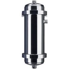 Titan A 380 Магистральный фильтр тонкой очистки хол. воды
