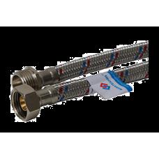 """Гибкая подводка для смесителя  30 см """"Monoflex"""""""