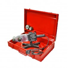 Комплект сварочного оборудования VALTEC 20-40 мм