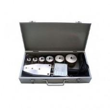 FD Комплект сварочного оборудования 20-63 (1000 Вт)