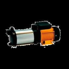 Espa  Aspri 35 5 N насос (3-400V)