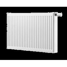 Стальной панельный  радиатор Buderus VK-Profil 21 x500 x500мм  (Германия)