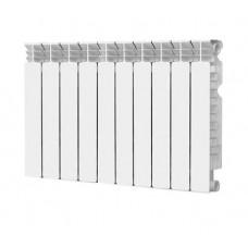 Радиатор  Royal Thermo Revolution  500/ 10-секции