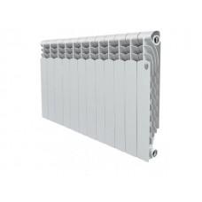 Радиатор  Royal Thermo Revolution  350/12-секции
