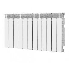 Радиатор  Royal Thermo Revolution  500/ 12-секции