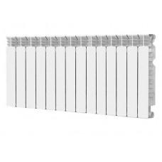 Радиатор  Royal Thermo Revolution  500/ 14-секции
