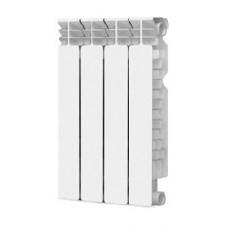 Радиатор  Royal Thermo Revolution  500/ 4-секции