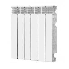 Радиатор  Royal Thermo Revolution  500/ 6-секции