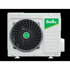 Внешний блок BALLU BSEI/out-10HN1 сплит-системы, инверторного типа